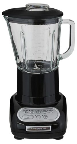Блендер Kitchenaid 5KSB5553EOB