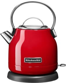 Чайник Kitchenaid 5KEK1222EER