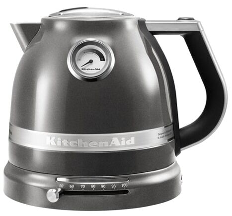Чайник Kitchenaid 5KEK1522EMS