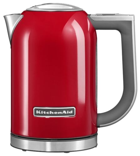 Чайник Kitchenaid 5KEK1722EER