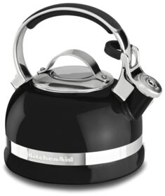 Чайник Kitchenaid KTEN20SBOB