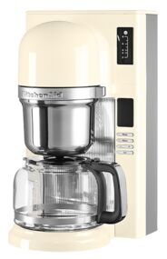 Кофеварка Kitchenaid 5KCM0802EAC