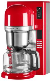 Кофеварка Kitchenaid 5KCM0802EER