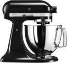 Миксер Kitchenaid 5KSM125EOB