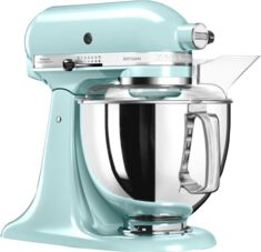 Миксер KitchenAid 5KSM175PSEIC
