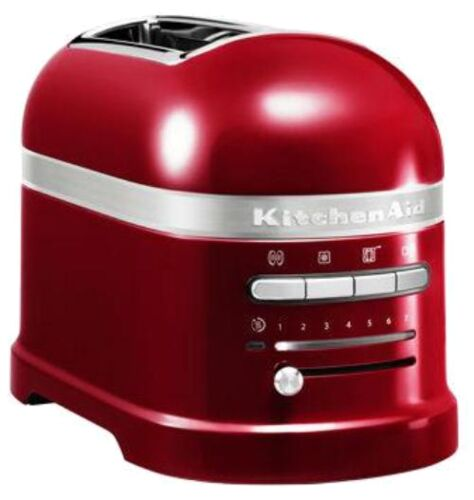 Тостер Kitchenaid 5KMT2204ECA
