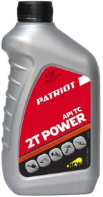 Power Active 2T , 946ml