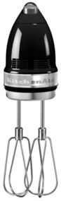 Миксер Kitchenaid 5KHM9212EOB