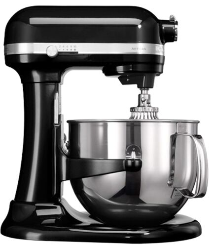 Миксер Kitchenaid 5KSM7580XEOB