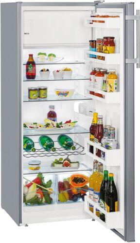 Холодильник Liebherr Ksl 2814 - 46500р.